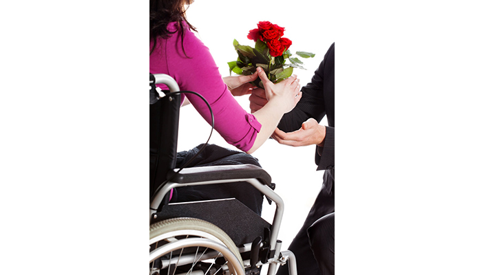 disabled dating club Meet attractive, caring and special romantic partners thanks to our dating club disabled mate autism gathers people with autism who want to find a fantastic date, disabled mate autism.